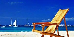 Normalleşme takvimi hazırlanıyor, öncelik turizmde