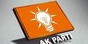 'Analiz yaptık ve AK Parti'nin oy oranı yüzde 40'
