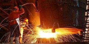 Son dakika I Mart ayı işsizlik rakamları açıklandı