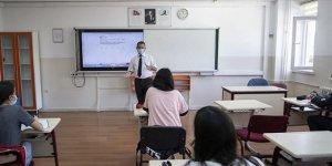 MEB'den Flaş Karar I Liselerde Sınavlar Yeniden Düzenlendi