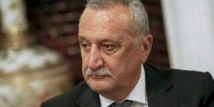 Mehmet Ağar, İçişleri Bakanı Soylu'dan özür diledi