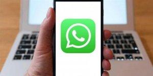 Süre doldu! WhatsApp yavaş yavaş kısıtlayacak