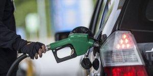 Otomobil sahipleri dikkat! Benzine zam