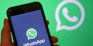 WhatsApp: Güncelleme konusunda kesin bir karar vermedik