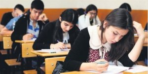LGS'ye girecek öğrencilere son uyarılar