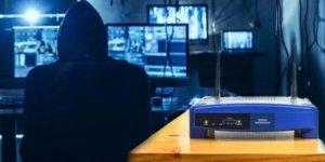 Hackerların hedefi: Modemler, telefonlar ve yatak odasındaki televizyonlar