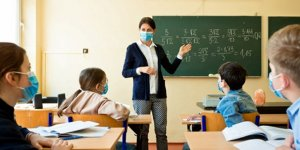 MEB, 4. sınıflar için tüm ünitelerden yardımcı fasikülleri yayımladı