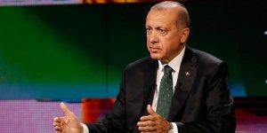Erdoğan'ın cuma günü müjdesi ne olacak? İşte tahminler...