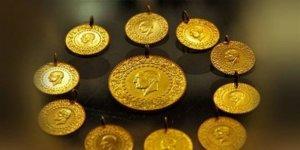 Çeyrek altın ne kadar oldu? Güncel Altın Fiyatları...