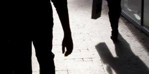 'Israrlı takip' cinsel taciz sayılacak