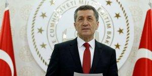 Ziya Selçuk, MEB'de usulsüz ihale ve atama yaptı iddiası