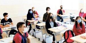 MEB'den Talimat: Liselerde hiç kimse sınıfta kalmayacak