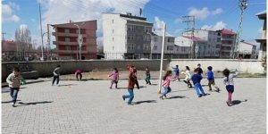 İDDK'dan okul bünyesinde yer alan açık alanlara ilişkin önemli karar
