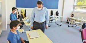 Kur'an kursları ne zaman başlayacak 2021? Kur'an kursları nasıl olacak, online mı?