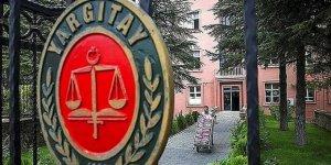 Yargıtay 'Balyoz planı' davasında 7 beraat kararını bozdu