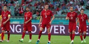 EURO 2020'de A Milli Takım gruptan nasıl çıkar?