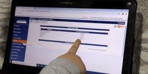 Dijital karneler bugün erişime açıldı (e-Okul ile karne sorgulama nasıl yapılır?)