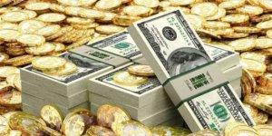 Dolar yükseldi, çeyrek altın ne kadar oldu?