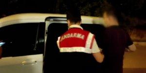 FETÖ'ye dev operasyon: Albay, yarbay dahil 33'ü muvazzaf 132 gözaltı