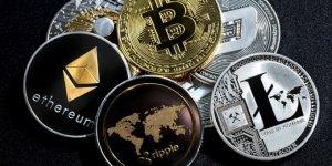 Kripto Parada Taslak Hazır: Denetim Merkez Bankasında Olacak!