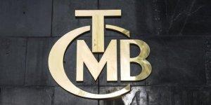 Merkez Bankası: Enflasyonun kısa dönemde oynak bir seyir izlemesi bekleniyor