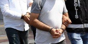 Başkent'te FETÖ operasyonu: 40 şüpheli hakkında gözaltı kararı