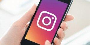 Instagram 'yukarı kaydır'da yeni dönem