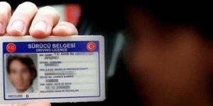 Eski sürücü belgelerinin geçerlilik süresi ne zaman dolacak?