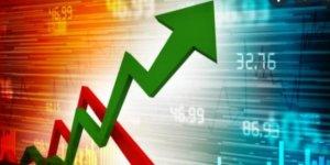 Enflasyon yaz tatili yapmıyor: İlk rakam geldi!
