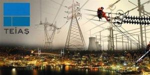 Türkiye Elektrik İletim AŞ özelleştirme kapsamına alındı