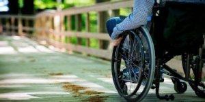 Engelli emekliliğinde kritik nokta! Şartlar değişti