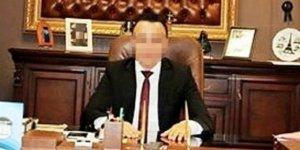 'Kafir Profesör' şimdi yandı! Mahkeme o savcının cezasını onadı