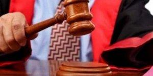 Cami tuvaletinde engelli bireye tecavüze 15 yıl hapis