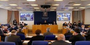 Torba kanun teklifi komisyonda kabul edildi: OHAL düzenlemeleri uzuyor