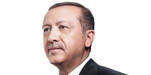 Cumhurbaşkanı Erdoğan '15 Temmuz' için yazdı: Türkiye geçilmez