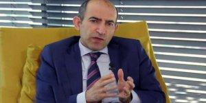 Melih Bulu Cengiz Holding CEO'su mu oldu? Açıklama geldi...