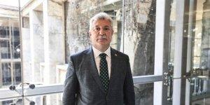 Ak Parti'den 'Devlet Memurları Kanunu'na ilişkin açıklama