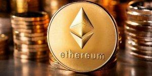 Kripto paraya vergi ve sermaye şartı! Bakanlık harekete geçti!