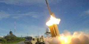 Rusya'dan dikkat çeken iddia: Türkiye'yle yeni S-400 anlaşmasında sona yaklaşıldı