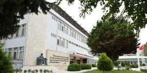 135 km ötede disiplin soruşturması ifadesi alınmasına 20 bin TL tazminat kararı