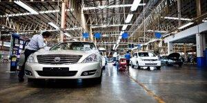 Otomotiv devi üretime ara veriyor!