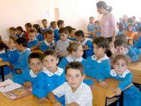 İlkokullarda Arapça eğitimi başlıyor