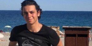 Ölü bulunan tıp öğrencisi Onur Eker'in otopsi işlemleri tamamlandı