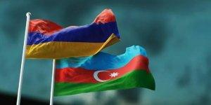 Azerbaycan Savunma Bakanlığı: Ermenistan sınırında çatışmalar yaşanıyor