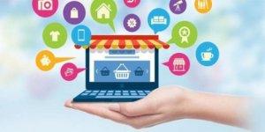 Memur e-ticaret veya katalogdan ürün satabilir mi?