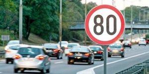 Bakan Soylu açıklamıştı: Hız sınırı artacak mı?
