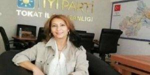 Şehit Ömer Halisdemir'e 'darbeci' diyen İYİ Partiliye ihraç talebi