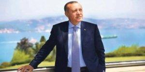 'Siz ne diyorsunuz, gözümüzün önünde uyuyan Erdoğan'ı ameliyat ettiler!'