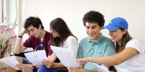 Üniversite adaylarına ipuçları: 15 adımda doğru tercih