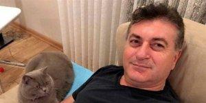 Katilinin eski kız arkadaşı, konuştu: Bana da jiletle işkence yaptı